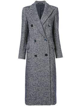 long-herringbone-coat by tagliatore