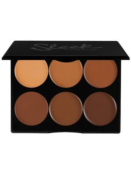 sleek-makeup-cream-contour-kit-dark042-oz by walgreens