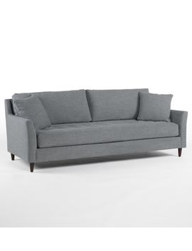 hastings-sofa by rejuvenation