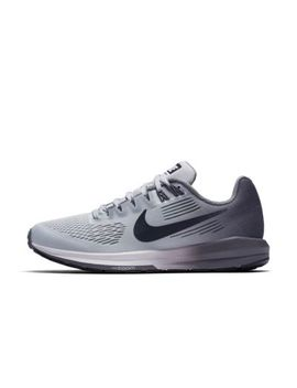 nike-air-zoom-structure-21-womens-running-shoe-nikecom by nike