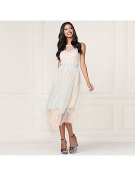 lc-lauren-conrad-runway-collection-layered-tulle-midi-dress---womens by kohls