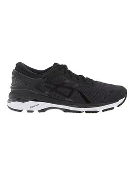 gel-kayano-24-by-asics by athleta