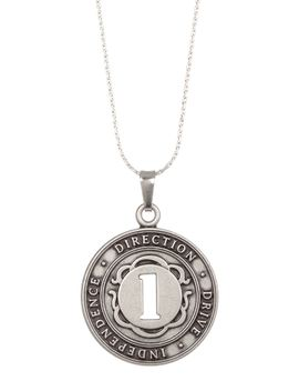 numerology-number-1-charm-necklace by alex-and-ani