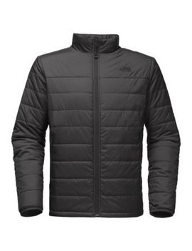 mens-bombay-jacket by the-north-face