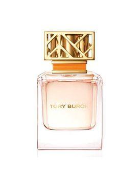 tory-burch-eau-de-parfum-spray,-17-oz_-50-ml by tory-burch