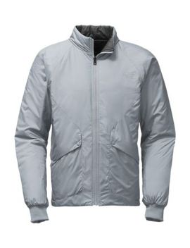mens-bragdon-reversible-jacket by the-north-face