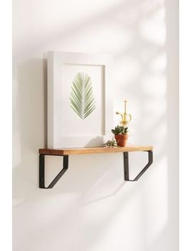 dimitri-wall-shelf by urban-outfitters