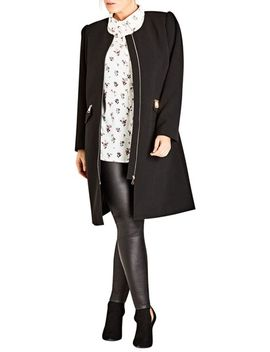 simple-elegance-coat by city-chic