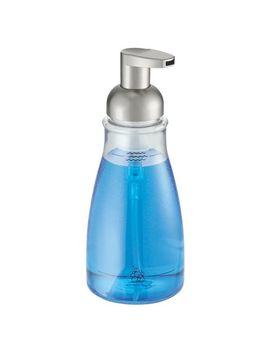 foaming-soap-pump---nickel---room-essentials by room-essentials