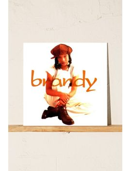 brandy---brandy-2xlp by urban-outfitters