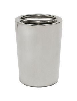 oilcan-toothbrush-holder-chrome---threshold by threshold