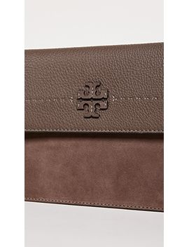 mcgraw-convertible-shoulder-bag by tory-burch