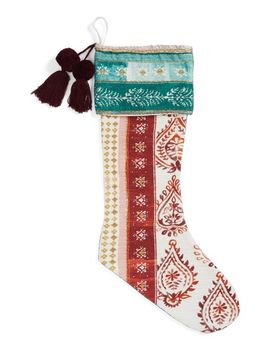 block-print-stocking by nordstrom-at-home
