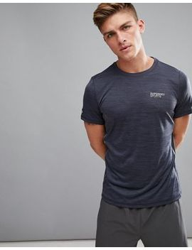 superdry-sport-training-t-shirt-in-grey by superdry