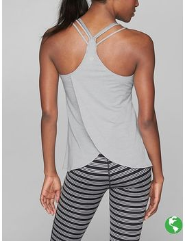 tulip-support-tank by athleta
