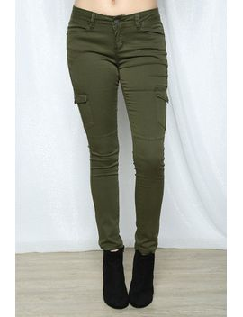 city-adventures-juniors-skinny-utility-pants by gs-love