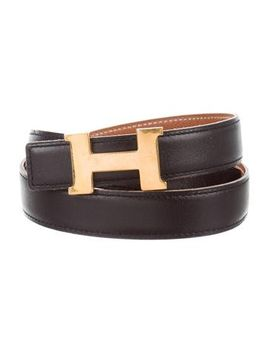 hermès-reversible-mini-constance-24mm-belt-kit by hermès
