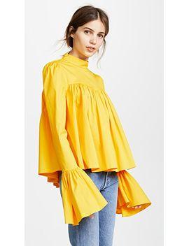 james-blouse by caroline-constas