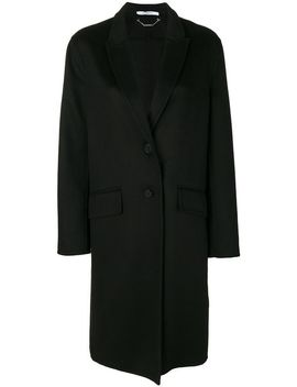 oversized-single-breasted-coat by givenchy