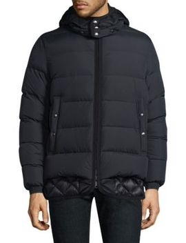 tanguy-quilted-jacket by moncler