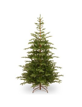 75-green-spruce-artificial-christmas-tree by august-grove