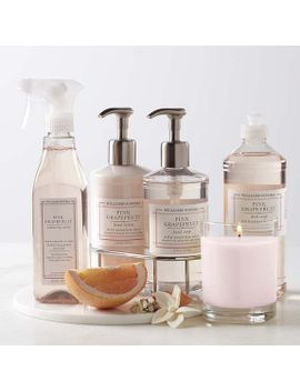 williams-sonoma-pink-grapefruit-essential-oils-collection by williams---sonoma
