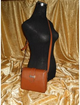 genuine-vintage-francesco-biasia-bag---genuine-leather by etsy