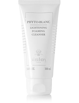 phyto-blanc-lightening-foaming-cleanser,-100ml by sisley---paris