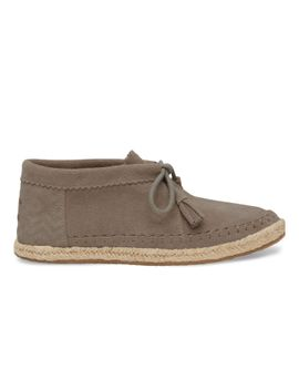 desert-taupe-suede-womens-palmera-chukka-booties by toms