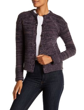 luxe-loose-knit-sweater by inhabit