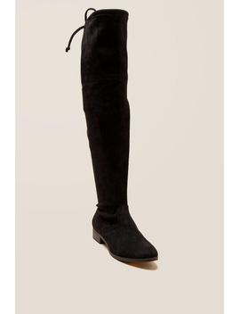 olga-flat-over-the-knee-boot by francescas