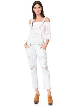 diamonde-awesome-overalls by one-teaspoon