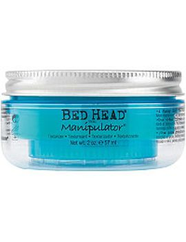 bed-head-manipulator by tigi