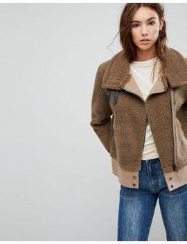 evidnt-teddy-jacket by evidnt