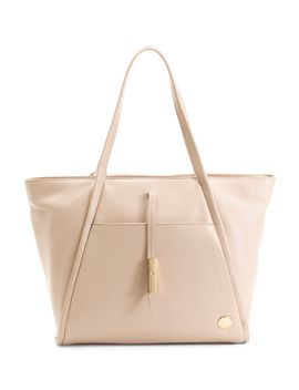 reed-large-leather-tote by vince-camuto