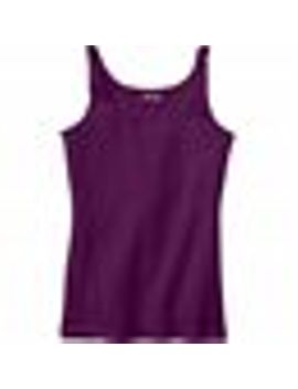 womens-no-yank-cami by duluth-trading