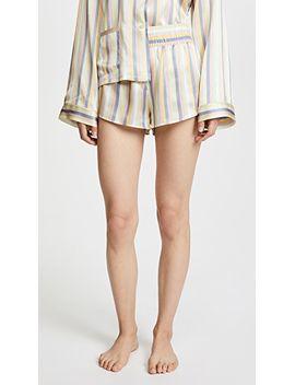 corey-shorts by morgan-lane