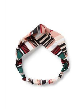 multi-stripe-headband by witchery