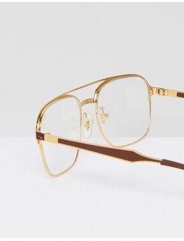ray-ban-wayfarer-glasses-0rx6404 by ray-ban