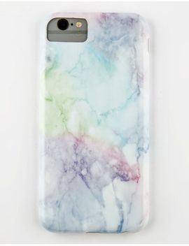 audiology-rainbow-marble-iphone-6_6s_7-case by tillys