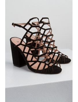 any-time-strappy-chunky-heel-sandals by akira