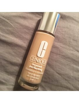 clinique-beyond-perfecting-foundation-+-concealer by clinique