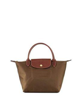 le-pliage-tote-bag by longchamp
