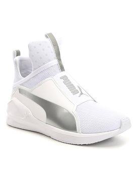 fierce-sneakers by puma