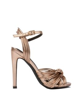 make-me-a-star-knotted-front-heeled-sandal by akira