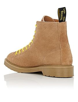 les-suede-boots by off-white-c_o-virgil-abloh