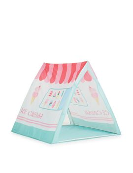 kids-play-tent by cotton-on