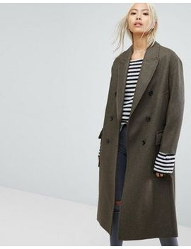 allsaints-rhea-radix-long-coat by allsaints