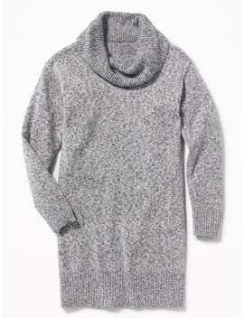 turtleneck-sweater-dress-for-girls by old-navy