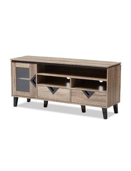 """55""""-cardiff-modern-and-contemporary-wood-tv-stand---light-brown---baxton-studio by baxton-studio"""